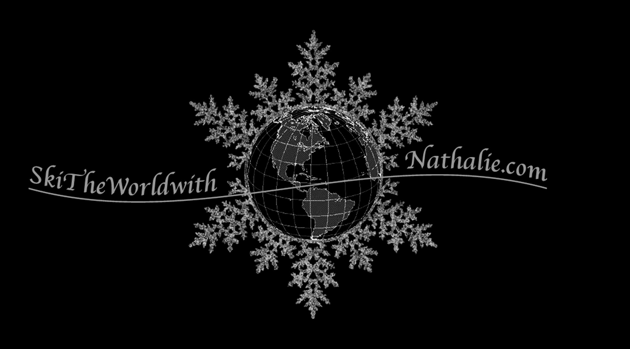 skitheworldwithnathalie